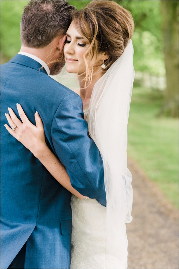 Notley Abbey Weddings Fine Art Film Photographer Faye Cornhill_0026