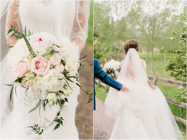 Notley Abbey Weddings Fine Art Film Photographer Faye Cornhill_0027