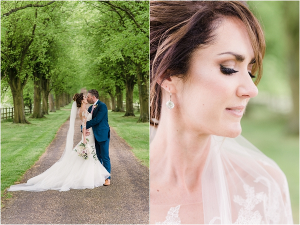 Notley Abbey Weddings Fine Art Film Photographer Faye Cornhill_0029
