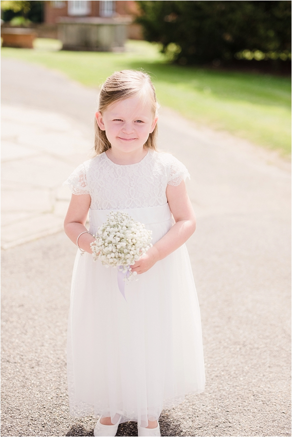 Cain Manor Weddings - Faye Cornhill Fine Art Wedding Photographer_0044