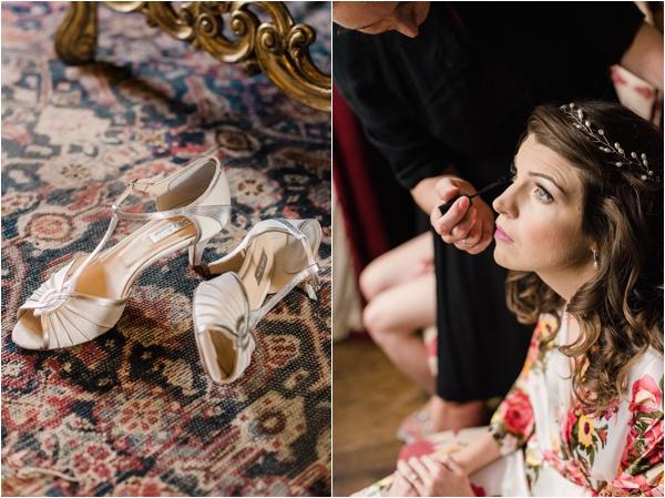 Faye Cornhill Photography - Liz & Andy_0004