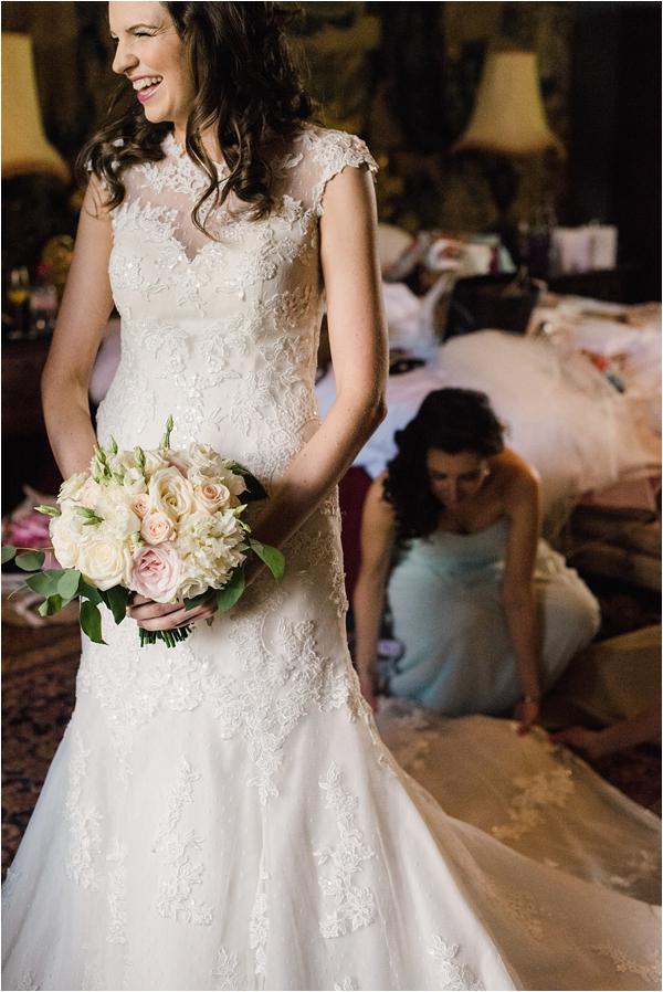 Faye Cornhill Photography - Liz & Andy_0007