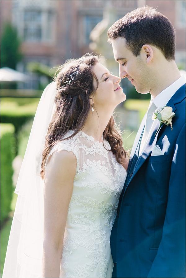 Faye Cornhill Photography - Liz & Andy_0027