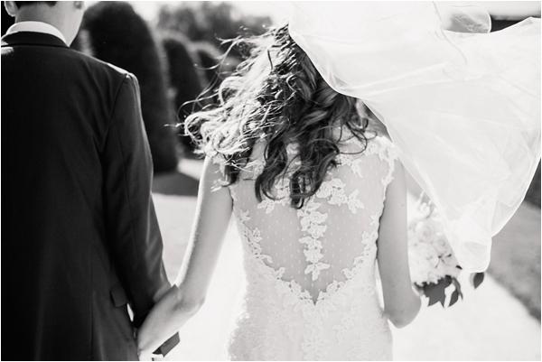 Faye Cornhill Photography - Liz & Andy_0028