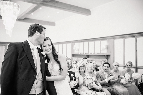 Silchester House Weddings - Faye Cornhill Fine Art Wedding Photographer_0015