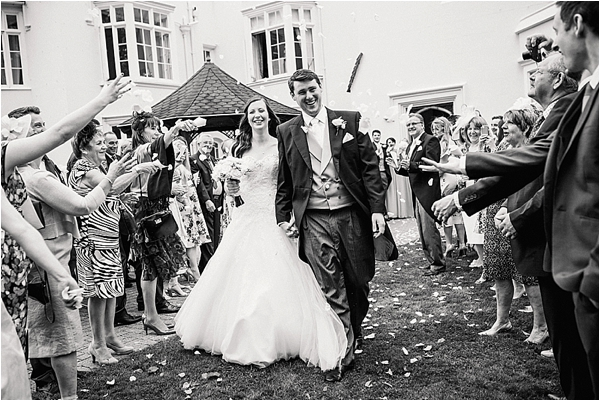 Silchester House Weddings - Faye Cornhill Fine Art Wedding Photographer_0017