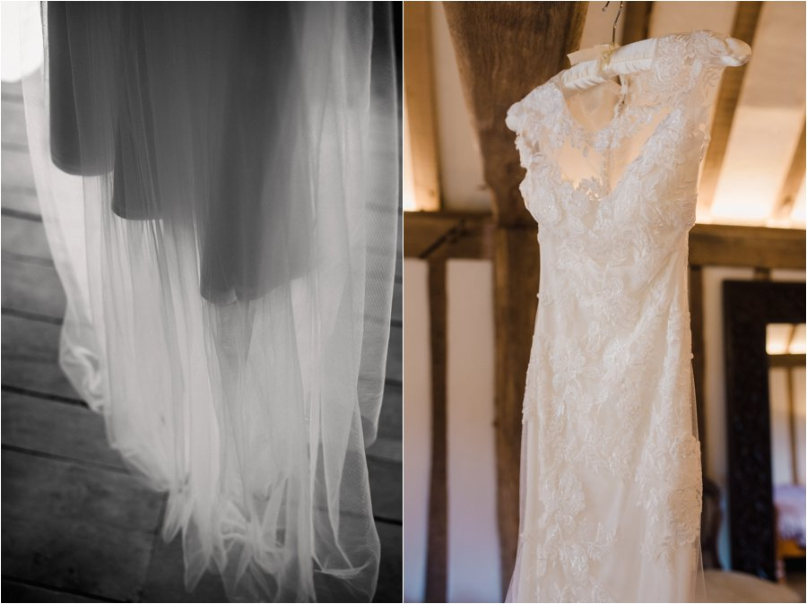 Phas eEight lace wedding dresses