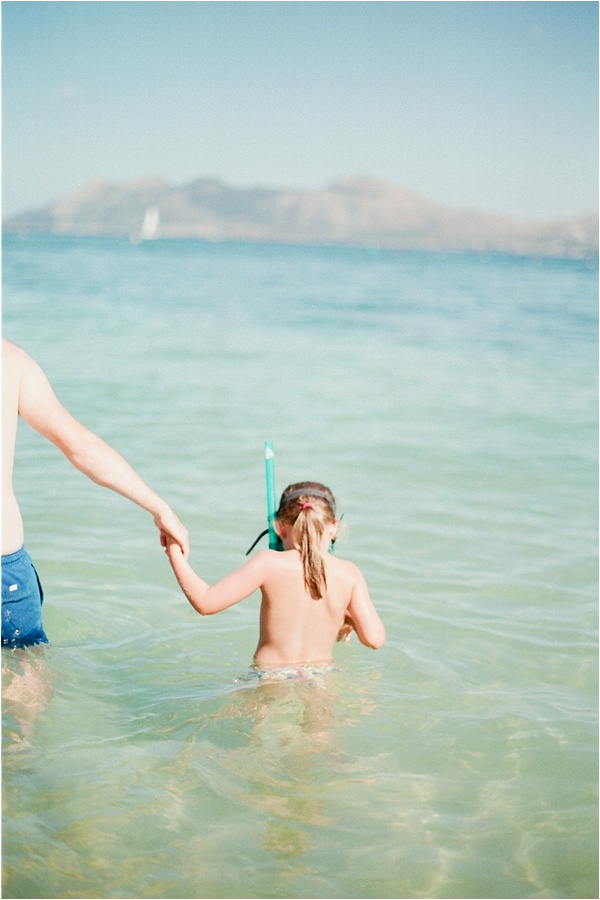 fine-art-wedding-photographer-film-photographer-majorca_0078