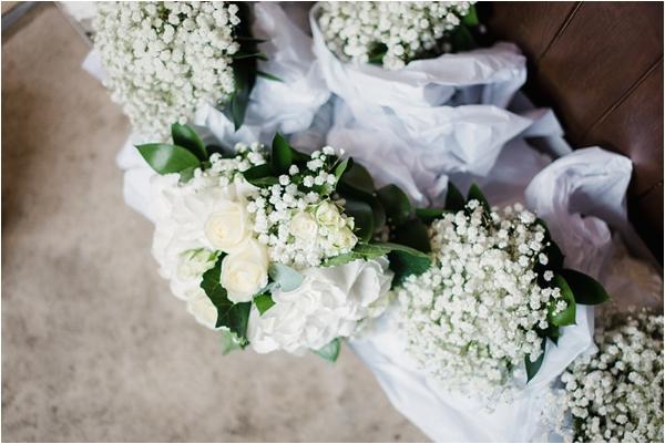 Milling Barn Weddings Fine Art Wedding Photographer Faye Cornhill_0002
