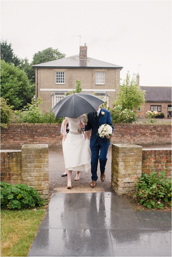 Milling Barn Weddings Fine Art Wedding Photographer Faye Cornhill_0010