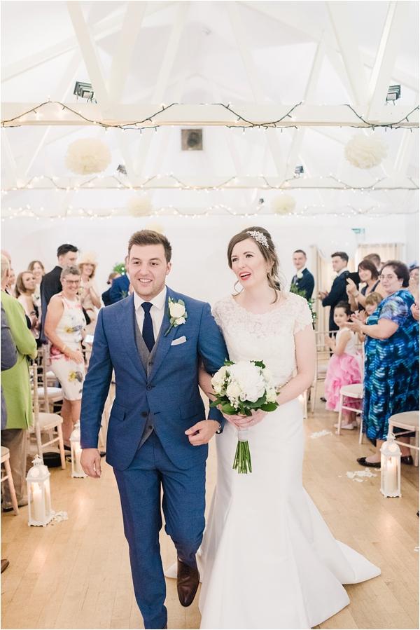 Milling Barn Weddings Fine Art Wedding Photographer Faye Cornhill_0014