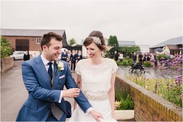 Milling Barn Weddings Fine Art Wedding Photographer Faye Cornhill_0015
