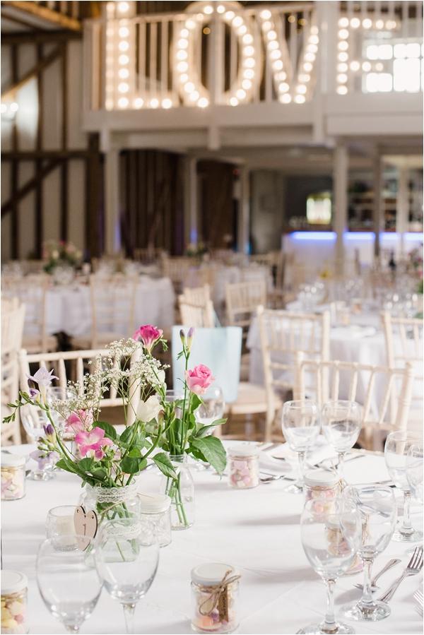 Milling Barn Weddings Fine Art Wedding Photographer Faye Cornhill_0020