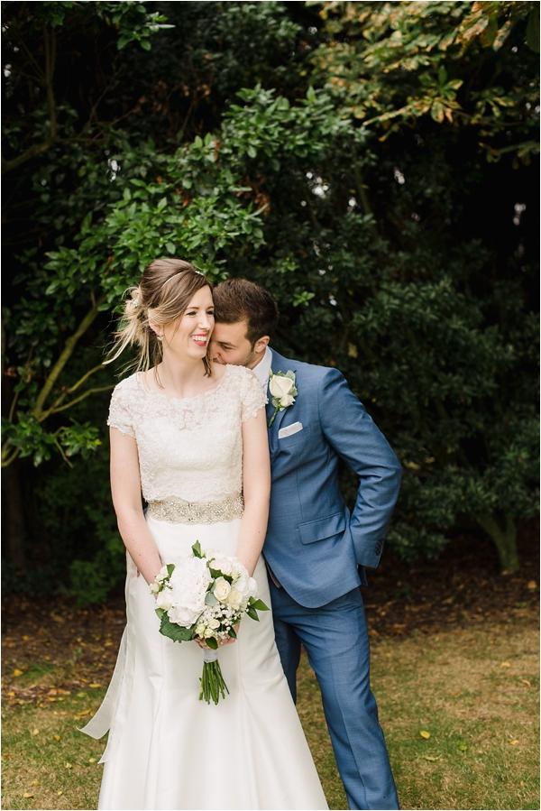 Milling Barn Weddings Fine Art Wedding Photographer Faye Cornhill_0022