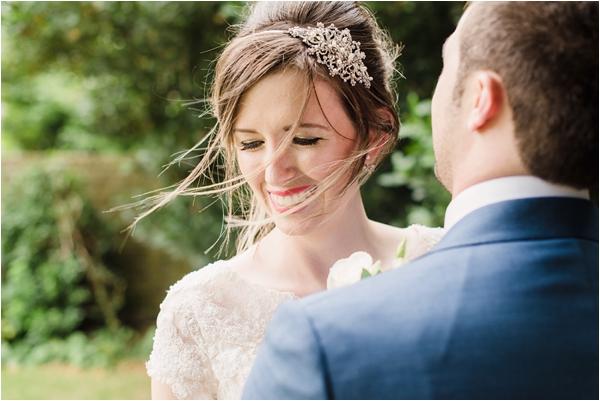 Milling Barn Weddings Fine Art Wedding Photographer Faye Cornhill_0024