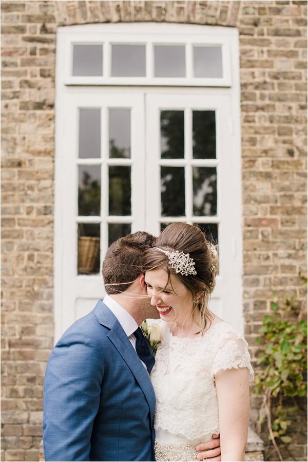 Milling Barn Weddings Fine Art Wedding Photographer Faye Cornhill_0026