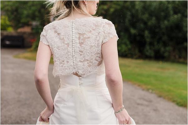 Milling Barn Weddings Fine Art Wedding Photographer Faye Cornhill_0028