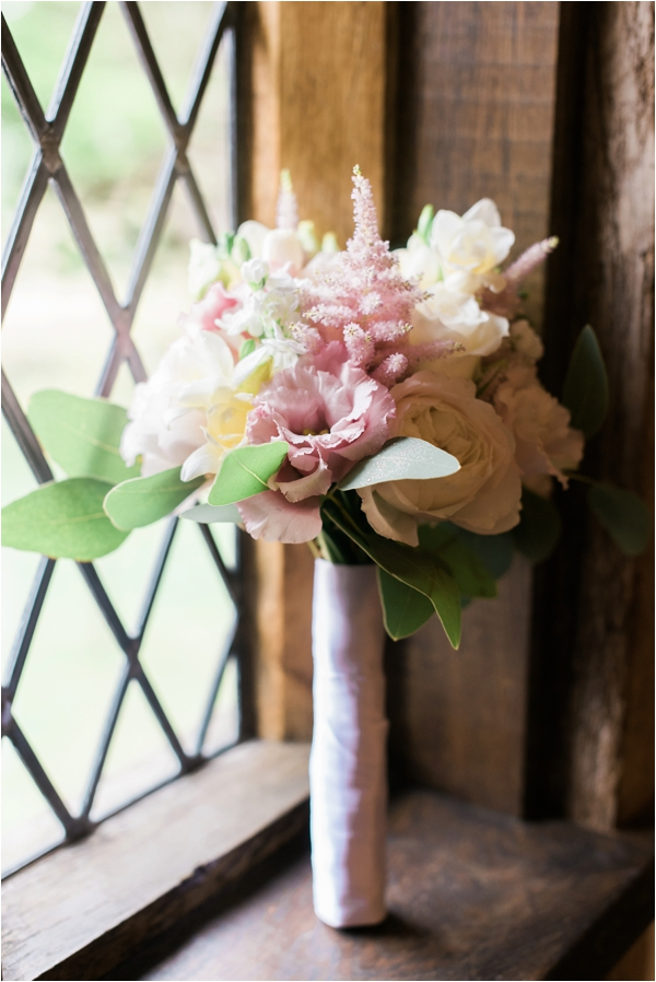 Cain Manor Weddings - Faye Cornhill Fine Art Wedding Photographer
