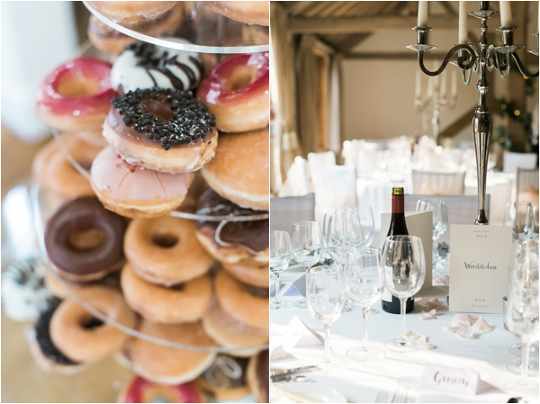 milling-barn-weddings-fine-art-wedding-photographer-faye-cornhill_0057