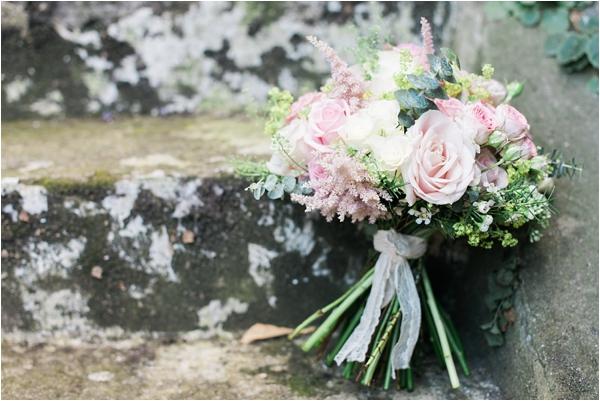 The Globe Weddings at The Swan London Fine Art Wedding Photographer Faye Cornhill_0002