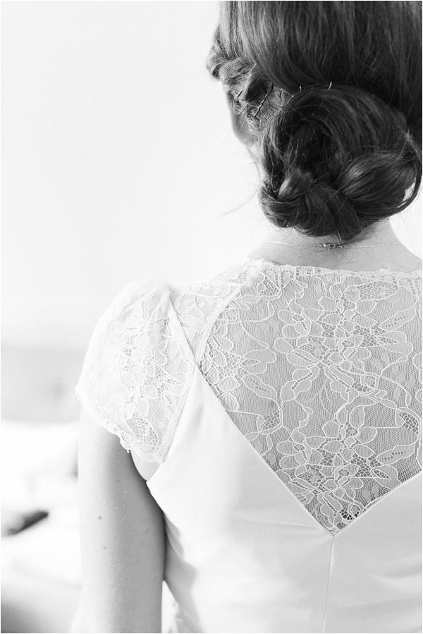 The Globe Weddings at The Swan London Fine Art Wedding Photographer Faye Cornhill_0006