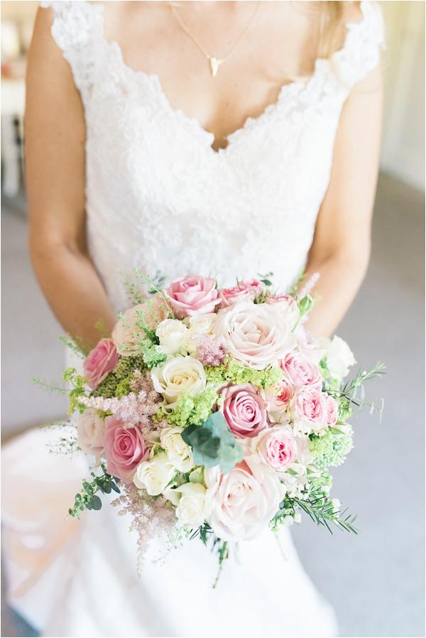 The Globe Weddings at The Swan London Fine Art Wedding Photographer Faye Cornhill_0008