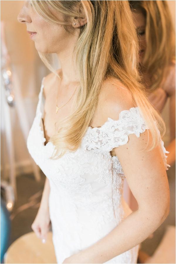 The Globe Weddings at The Swan London Fine Art Wedding Photographer Faye Cornhill_0009