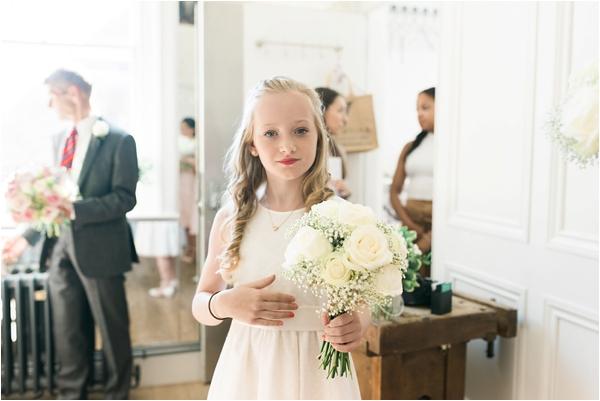 The Globe Weddings at The Swan London Fine Art Wedding Photographer Faye Cornhill_0011