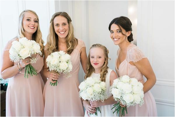 The Globe Weddings at The Swan London Fine Art Wedding Photographer Faye Cornhill_0012