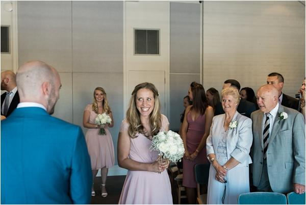 The Globe Weddings at The Swan London Fine Art Wedding Photographer Faye Cornhill_0013