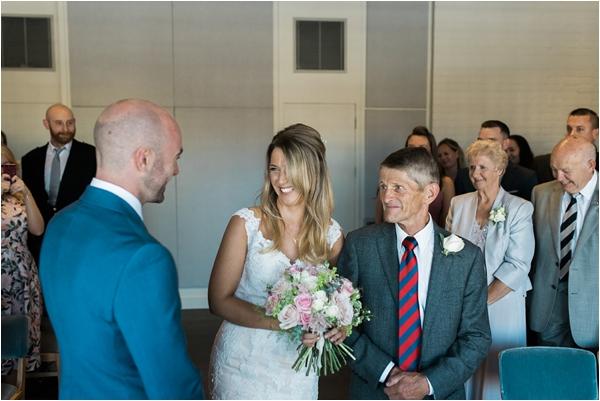 The Globe Weddings at The Swan London Fine Art Wedding Photographer Faye Cornhill_0014