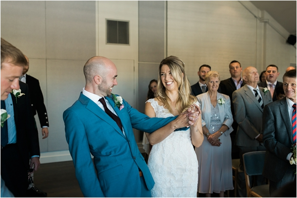 The Globe Weddings at The Swan London Fine Art Wedding Photographer Faye Cornhill_0017