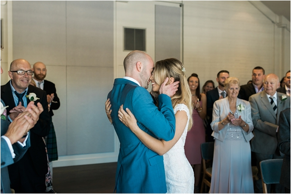 The Globe Weddings at The Swan London Fine Art Wedding Photographer Faye Cornhill_0018