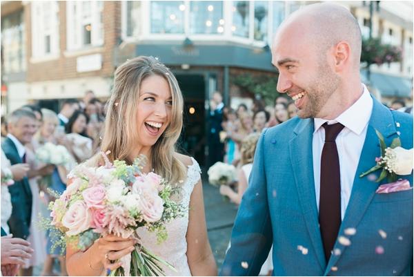 The Globe Weddings at The Swan London Fine Art Wedding Photographer Faye Cornhill_0021
