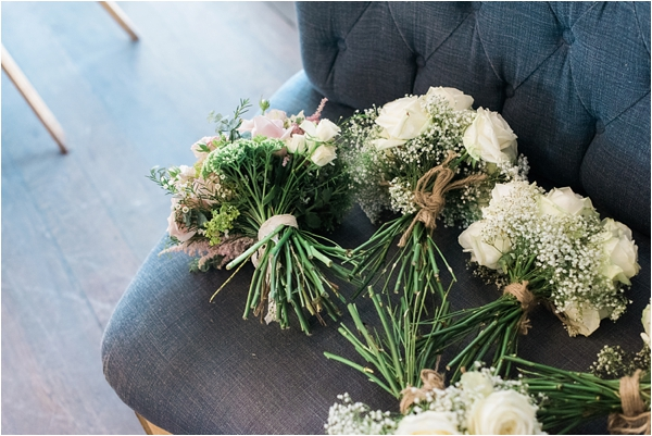 The Globe Weddings at The Swan London Fine Art Wedding Photographer Faye Cornhill_0023