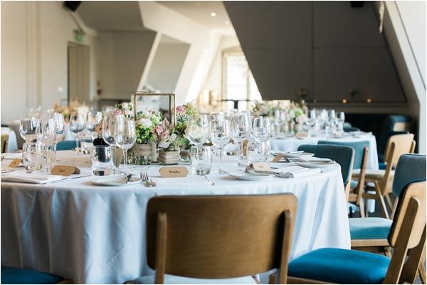 The Globe Weddings at The Swan London Fine Art Wedding Photographer Faye Cornhill_0024