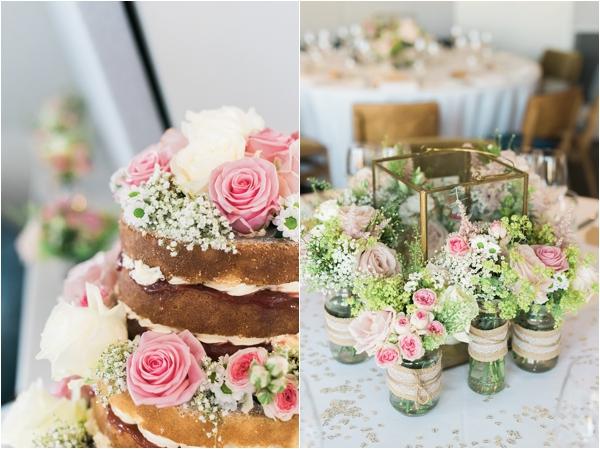 The Globe Weddings at The Swan London Fine Art Wedding Photographer Faye Cornhill_0025