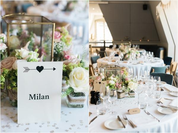 The Globe Weddings at The Swan London Fine Art Wedding Photographer Faye Cornhill_0027