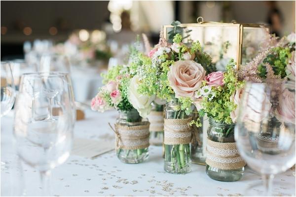 The Globe Weddings at The Swan London Fine Art Wedding Photographer Faye Cornhill_0028