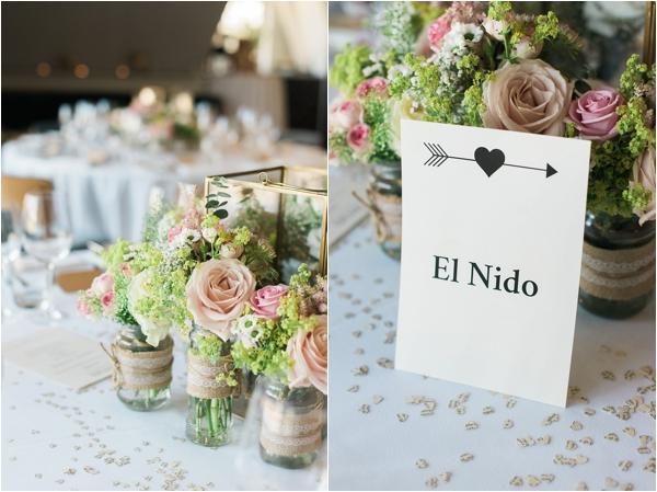 The Globe Weddings at The Swan London Fine Art Wedding Photographer Faye Cornhill_0029