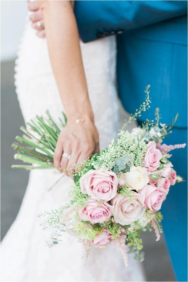 The Globe Weddings at The Swan London Fine Art Wedding Photographer Faye Cornhill_0030