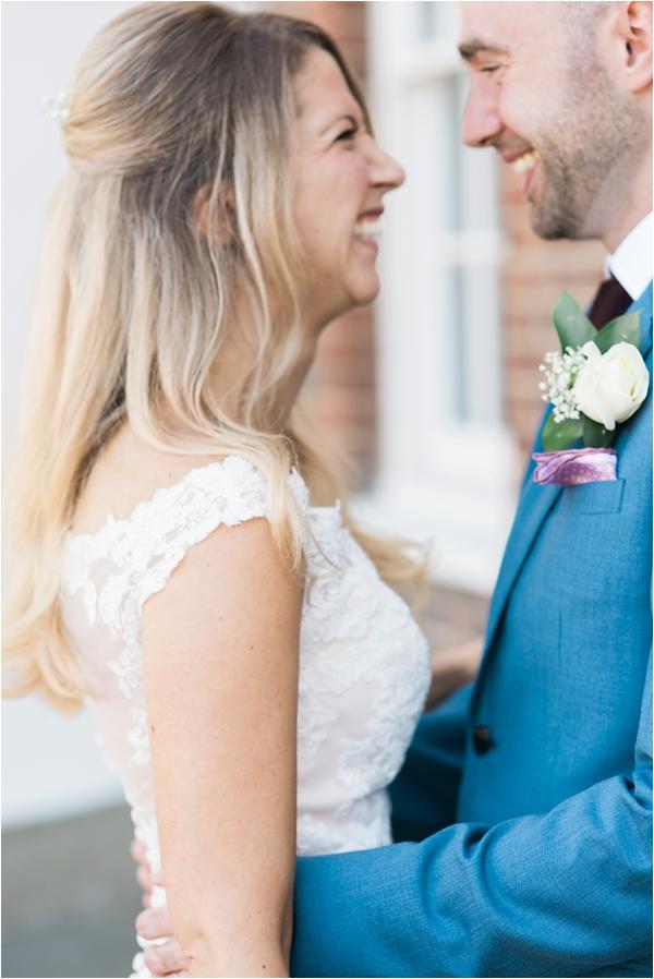 The Globe Weddings at The Swan London Fine Art Wedding Photographer Faye Cornhill_0031