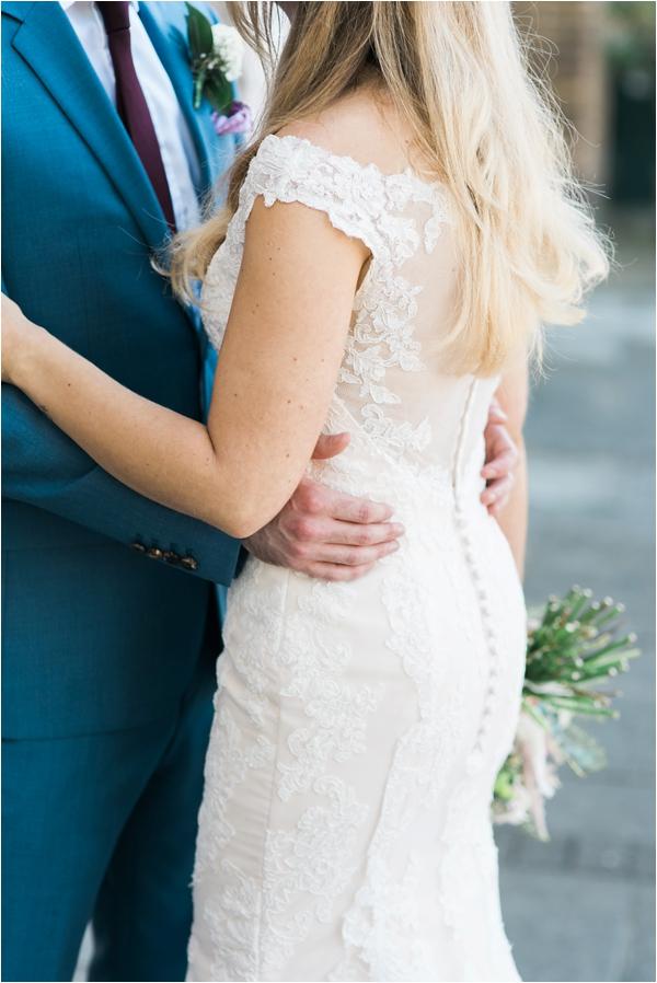 The Globe Weddings at The Swan London Fine Art Wedding Photographer Faye Cornhill_0032
