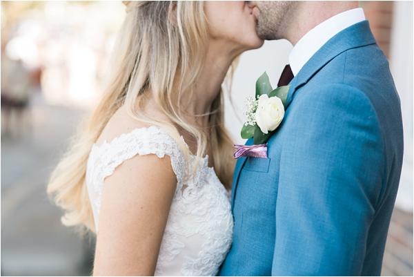 The Globe Weddings at The Swan London Fine Art Wedding Photographer Faye Cornhill_0034