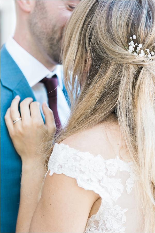 The Globe Weddings at The Swan London Fine Art Wedding Photographer Faye Cornhill_0036