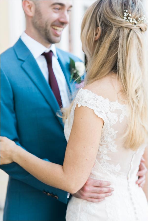 The Globe Weddings at The Swan London Fine Art Wedding Photographer Faye Cornhill_0038