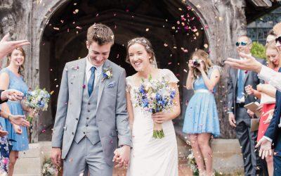 2015 – Faye Cornhill Fine Art Wedding Photographer