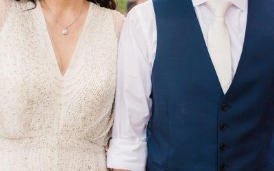 The Crazy Bear Weddings – Jemma & Paul's Special Day