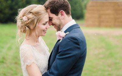 Afternoon Tea Vintage Barn Weddings – Ruth and Neil