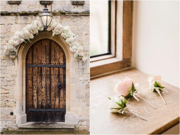 Notley Abbey Weddings - Faye Cornhill Fine Art Photographer_0003